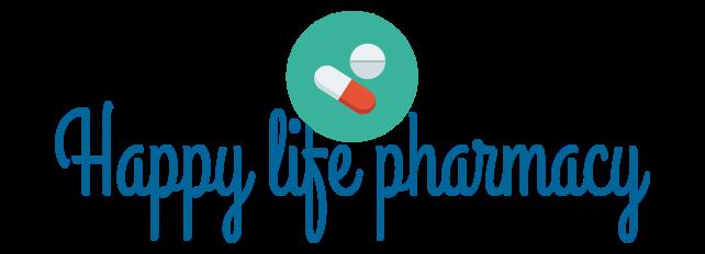 Happy Life Pharmacy